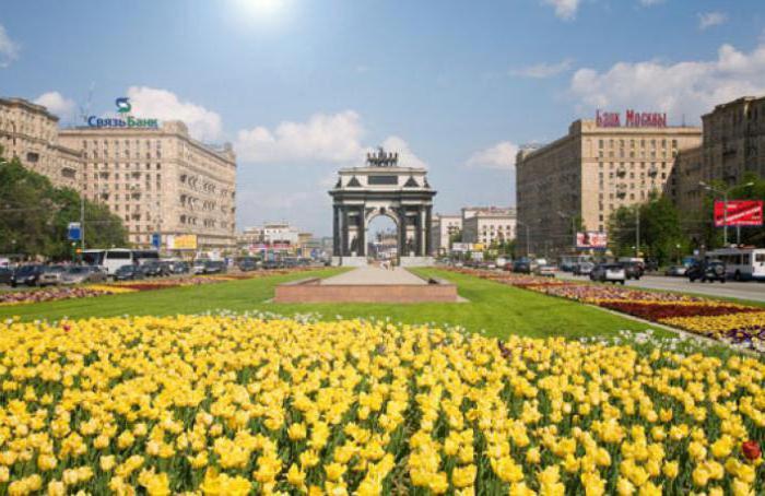 Записи о температури у децембру у Москви