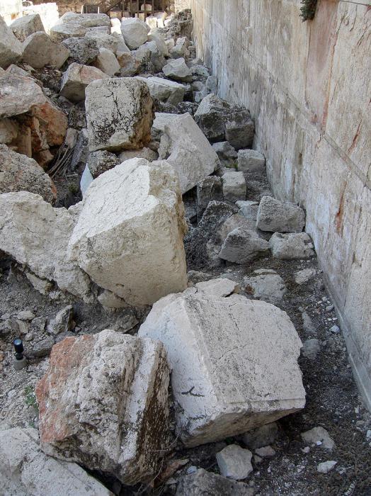 foto di montagna del tempio