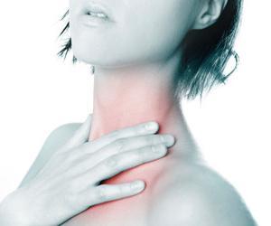 стопа хормона штитне жлезде