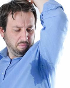 znojna pasta