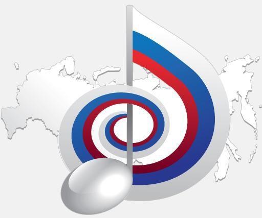 Unione dei compositori della Russia