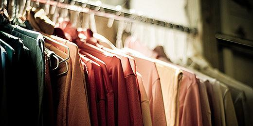 vestiti più economici online