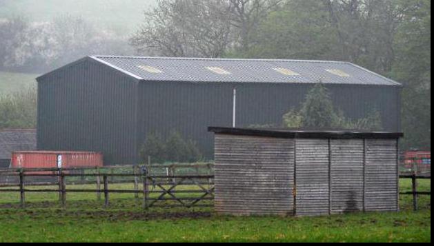 kolektivna farma