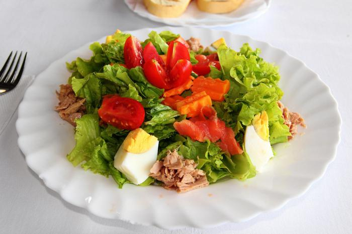 pravilnu prehranu