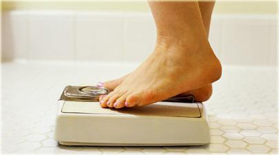 što bi trebala biti ispravna prehrana