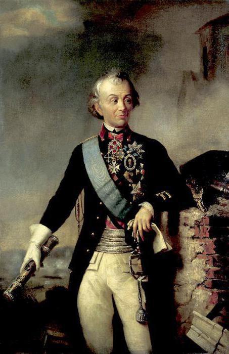 Битка витеза из 1789