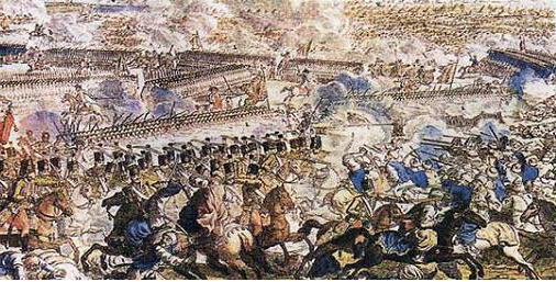 Руско-турски рат 1787 1791