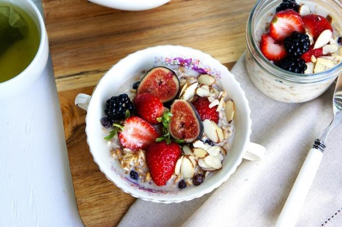 dieta dietetica