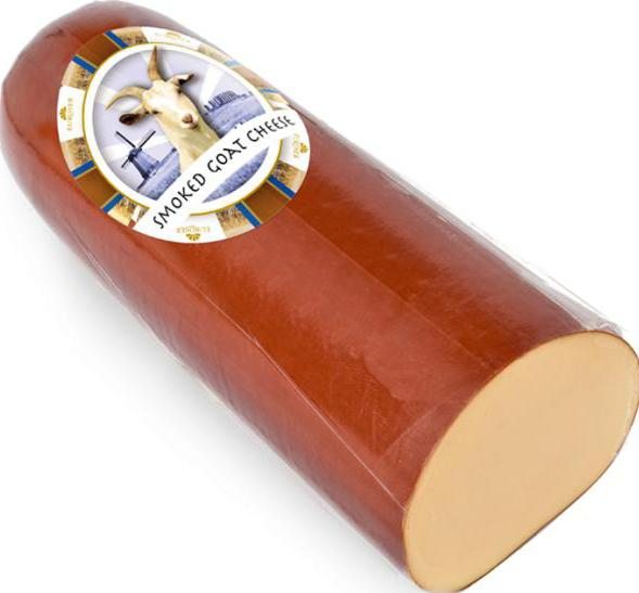 caloria di salsiccia di formaggio per 100 grammi