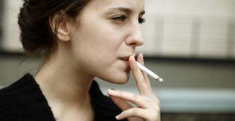 beneficio del fumo