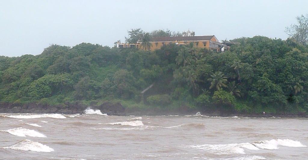 Web mjesta za upoznavanje u Goau