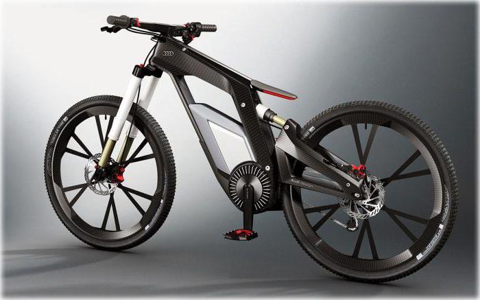 51439a1d3b5 Най-добрите мотори. Марки за велосипеди. Списък, цени, рейтинги