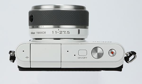 Kamera za djecu Nikon