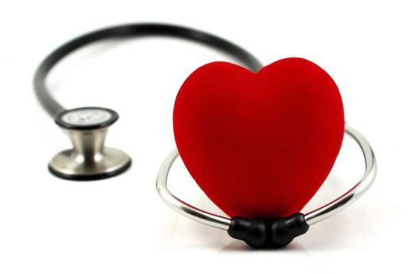 macchine cardiovascolari per la perdita di peso