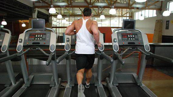 le migliori macchine cardiovascolari per la perdita di peso