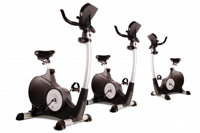 esercizi per macchine cardiovascolari per la perdita di peso
