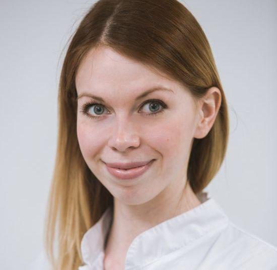 Elvira Ziganshina