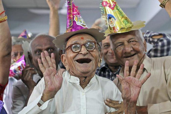 lepe čestitke ob 80. obletnici tega človeka