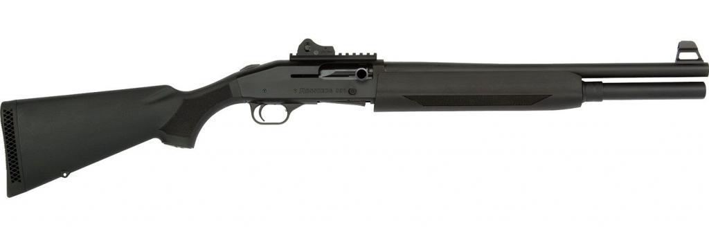 Il miglior fucile calibro 12