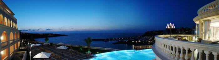 Hotel a Maiorca
