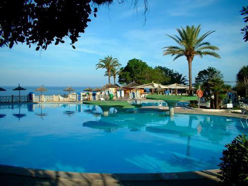 Hotel a Maiorca Spagna