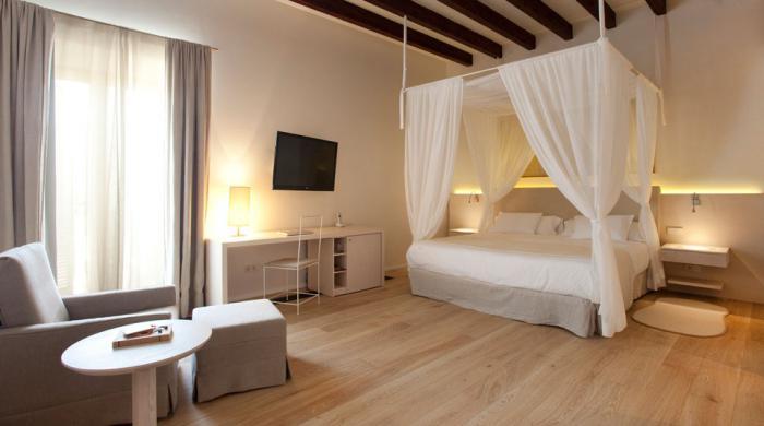 I migliori hotel a Maiorca