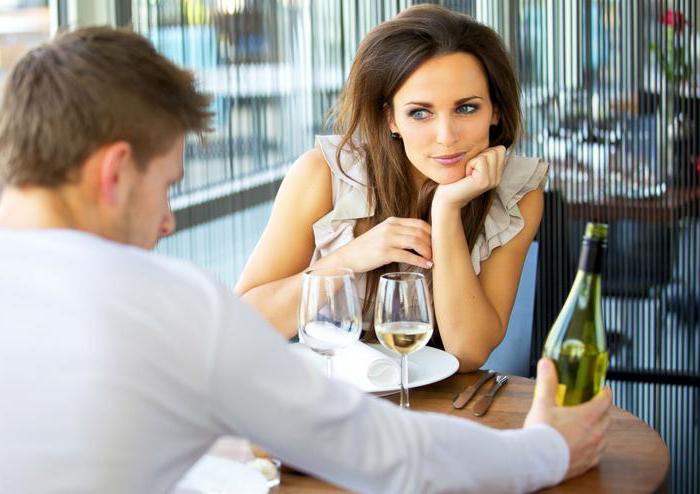 kako izbrati moža in ne narediti napake
