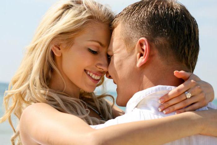 združljivost mož in žena
