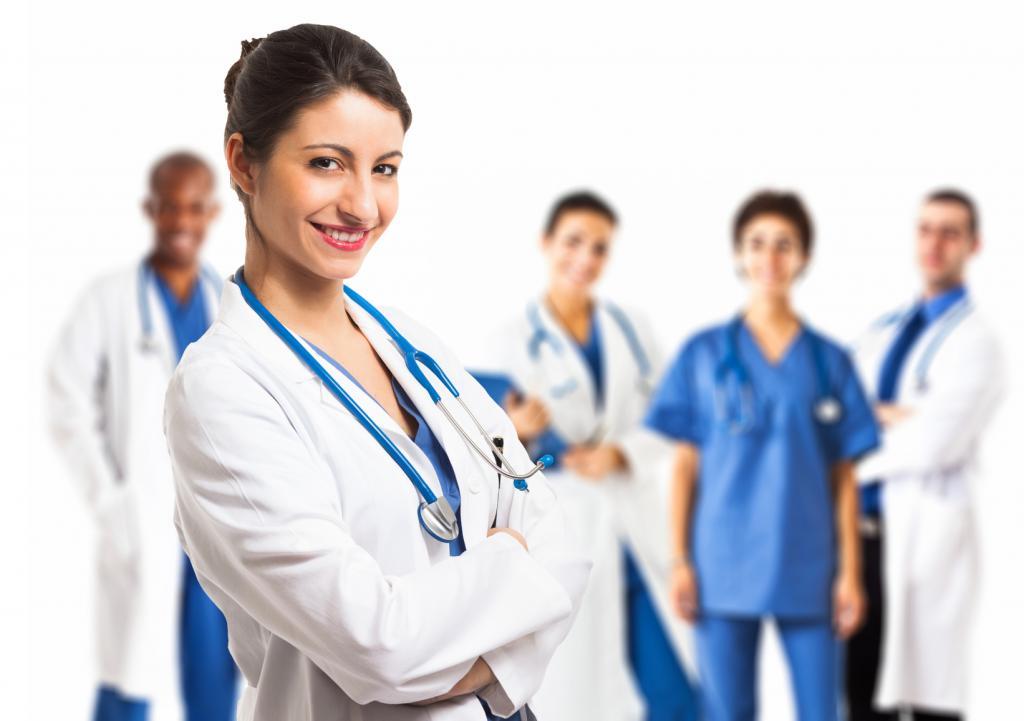 zapisnik liječniku mammologu