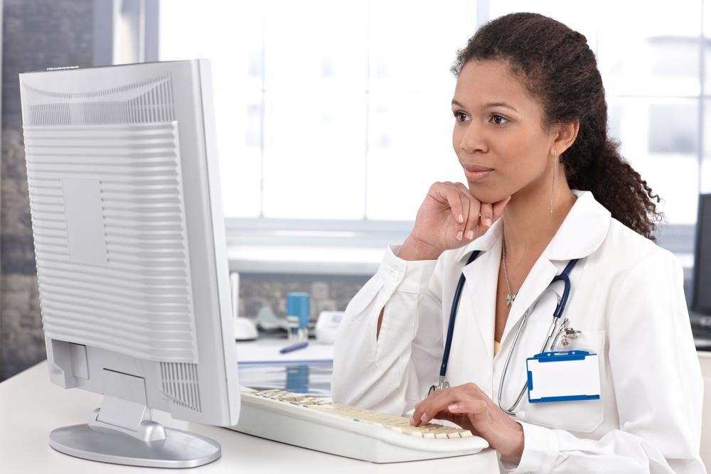 liječnici mamografi onkološke ambulante