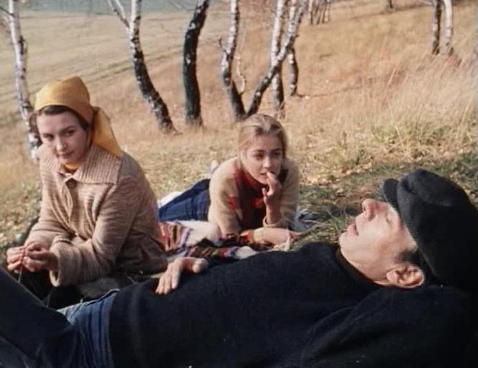 nejlepší filmy všech dob zahraničních melodramů