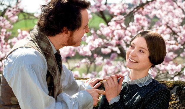 i migliori film d'amore
