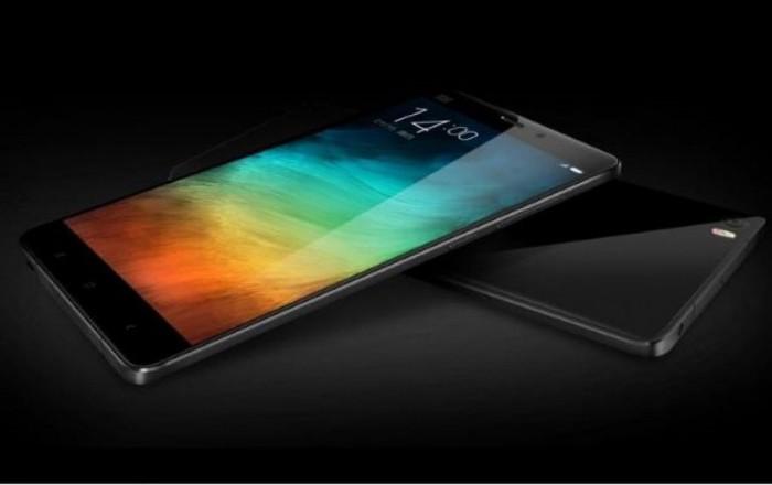 smartphone con chip musicale