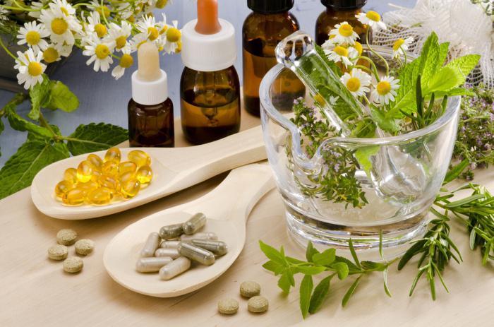 prirodni antibiotik za djecu