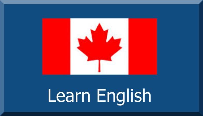 компјутерски програми за учење енглеског језика