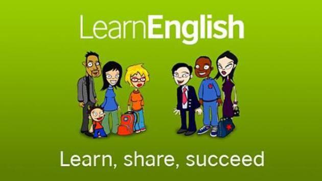 изаберите програм на компјутеру који учи енглески
