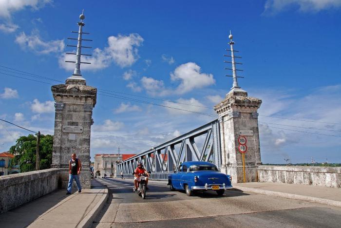 Resort a Cuba dei Caraibi