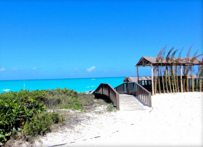 cubi resort popolari