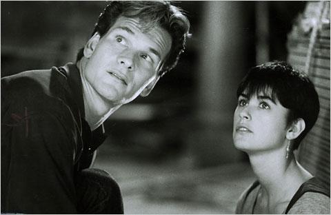 най-добрите романтични любовни филми