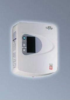 електрични проточни бојлер