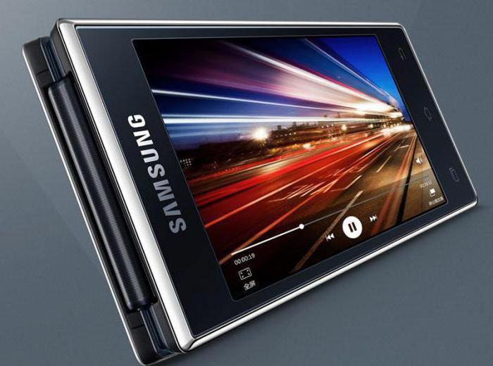 Lettini Samsung
