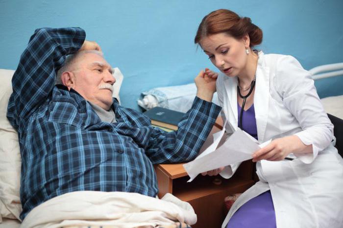 Ruska TV serija o seznamu zdravil