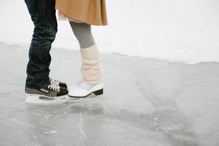 ledu v Minsku