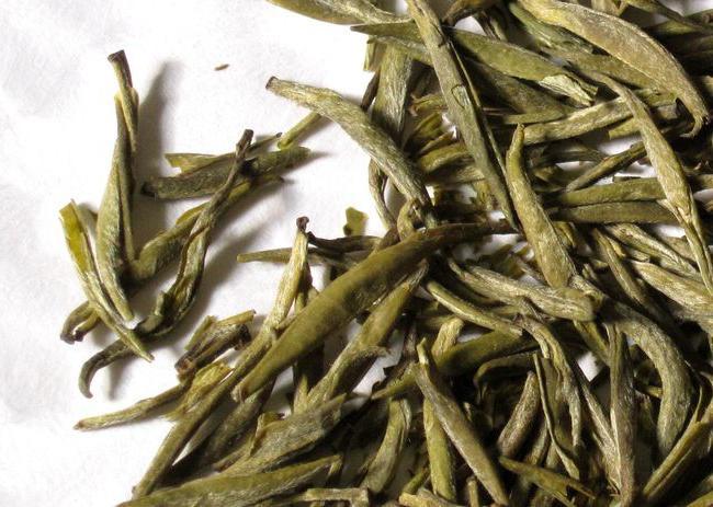 Elitni čaji
