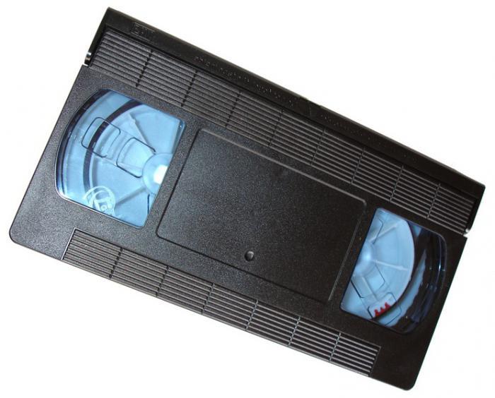 video di qualità migliore