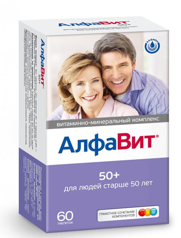 migliori vitamine per le recensioni dei medici delle donne