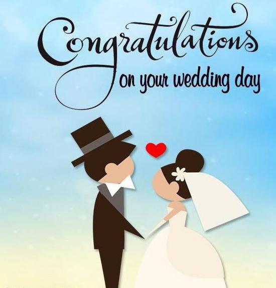 nazdraviti svadbi bratove sestre