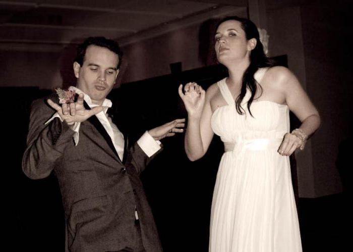 nazdraviti svadbi s riječima sestre od brata