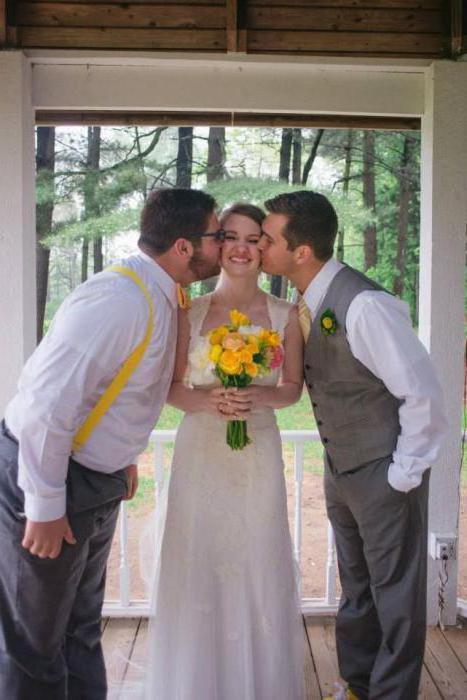 nazdravite bratu na svadbi njegove sestre