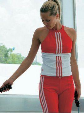 ženske trenirke